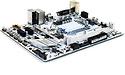 Betaalbare bordjes: 11 Intel H310-moederborden getest