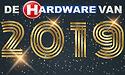 2019 preview: de hardware van volgend jaar!