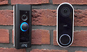 Ring Video Doorbell Pro vs. Nest Hello: welke slimme deurbel is de beste?