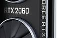 Nvidia GeForce RTX 2060 review: moderne mid-ranger met pittig prijskaartje
