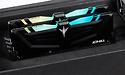 Inno3D bestormt de geheugenmarkt: Inno3D iChill RGB Aura geheugen review