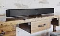 Samsung HW-N950 vs Teufel Cinebar Pro: Compromisloze sound(bars)