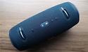 JBL Xtreme 2 review: minder radicale bas zorgt voor nog beter geluid