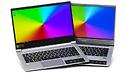 Acer Swift 3 review: dit is er allemaal vernieuwd aan deze gewilde middenklasser