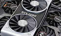 Nvidia GeForce RTX 2060 round-up: 5x custom RTX 2060 getest