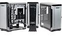 Phanteks Eclipse P600S behuizing review: het nieuwe flexibel