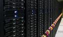 Zo ziet een supercomputer eruit: bezoek aan het Barcelona Supercomputer Center met Lenovo