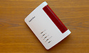 AVM Fritz!Box 7530 review: hoe een kleine router groot kan zijn