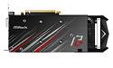 ASRock Radeon RX 590 Phantom Gaming X OC review: sneller, maar ook stiller?