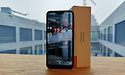 Xiaomi Mi A2 Lite review: the first rule of Fight Club