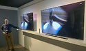 Philips TV 2019 preview: Dolby Vision voor alle modellen