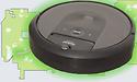 iRobot Roomba i7+ review: OK Google, stofzuig de woonkamer!