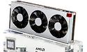 AMD Radeon VII review: nieuwe kans voor Vega op 7 nanometer?