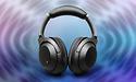 Weg met wild geraas: vijftien draadloze noise cancelling koptelefoons vergeleken