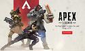 Apex Legends benchmarks: AMD vs Nvidia in de nieuwste battle royale!