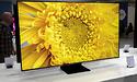 Samsung 2019 TV preview: QLED op niveau van OLED!?
