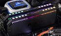 Heer en meester in hippe kleuren? Corsair Dominator Platinum RGB geheugen review