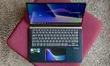 Asus Zenbook Pro UX480 review: één notebook, twee schermen