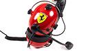 Thrustmaster T.Racing Scuderia Ferrari Edition review: maakt deze headset je race-ervaring compleet?