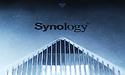 Synology MR2200ac review: router van buiten, mesh van binnen