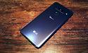 LG V40 ThinQ review: hoe je een generatiekloof moet overbruggen