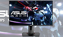 """Asus VG279Q review: """"de eerste 1 ms 144Hz IPS gaming monitor"""""""