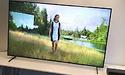 Samsung Q900R review: Eerste kennismaking met 8K