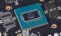 Nvidia GeForce GTX 1660 review: voor een dubbeltje op de eerste rang?