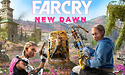 Far Cry New Dawn benchmarks: 38 videokaarten vergeleken!