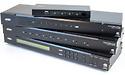 Aten True 4K HDMI splitters en switches: kiezen én delen