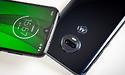 Motorola Moto G7 en G7 Plus review: plus is meer, maar is het genoeg?