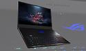 Asus RoG Zephyrus S review: ultramobiele RTX 2080 laptop komt het beste tot zijn recht op een bureau