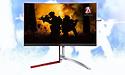 AOC AG273QCX en AG273QCG review: lang gewacht, toch gekomen - de nieuwe Agon 3 gaming monitoren