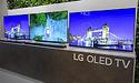 LG 2019 TV preview: kleine maar fijne verbeteringen