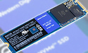 Western Digital WD Blue SN500 review: de nieuwe budget-NVMe koning