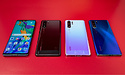 Huawei P30 Pro review: De beste camerasmartphone?