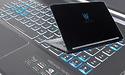 Acer Predator Triton 500 review: met deze gaming notebook wedijvert Acer met de top
