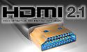 HDMI 2.1: 4K120, 8K60, slimme game-modes en beter geluid
