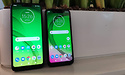 Motorola Moto G7 Power en G7 Play review: de beste G7 heeft de langste adem