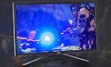 Hoge pieken, diepe kleuren: 11 échte HDR-monitoren vergeleken