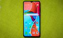Xiaomi Mi 9 review: High-end voor half geld