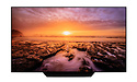 LG OLED B8 review: Oled voor 1099 euro