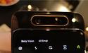 Preview van Samsungs nieuwe A-serie: Galaxy A80 springt eruit