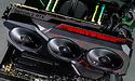 Asus GeForce RTX 2080 Ti RoG Matrix 'Infinite Loop' review: de eerste videokaart met volledig geïntegreerde waterkoeling