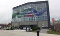 Al het nieuws van Acers jaarlijkse persconferentie Next@Acer: Concept D, Helios 700 en meer