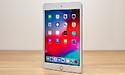 Apple iPad Mini (2019) review: de beste kleine tablet weer iets beter