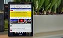Acer Chromebook Tab 10 review: De eerste tablet met Chrome OS