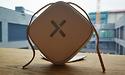 ZyXEL Multy U review: instap multi-room wifi met eigenzinnige vormgeving