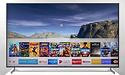 Samsung 950R review: 2e generatie 8K mét HDMI 2.1
