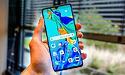 Huawei P30 review: In de schaduw van de 'Pro'